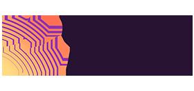 Boom Casino logo klein png