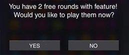 Bonus Message