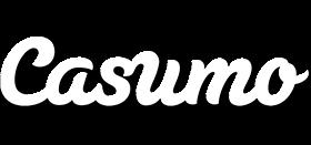 Casumo logopng