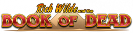 rich-wild-and-the-book-of-dead-logo