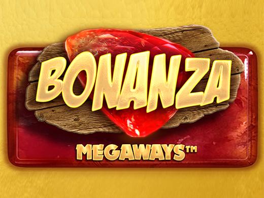 Bonanza image logo1