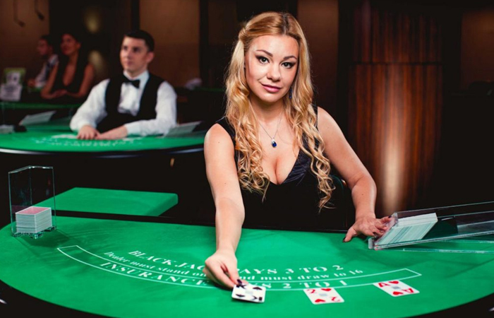 Live Casino The Best Games And Casinos Onlinegambling24 Com