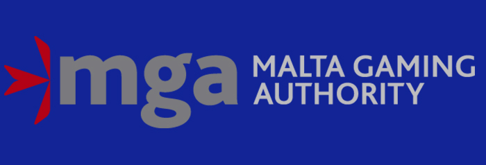 Malta Gaming Authority