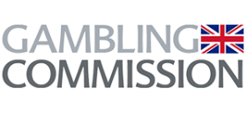 Gambling Commission (UK)