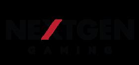 NextGen Gaming