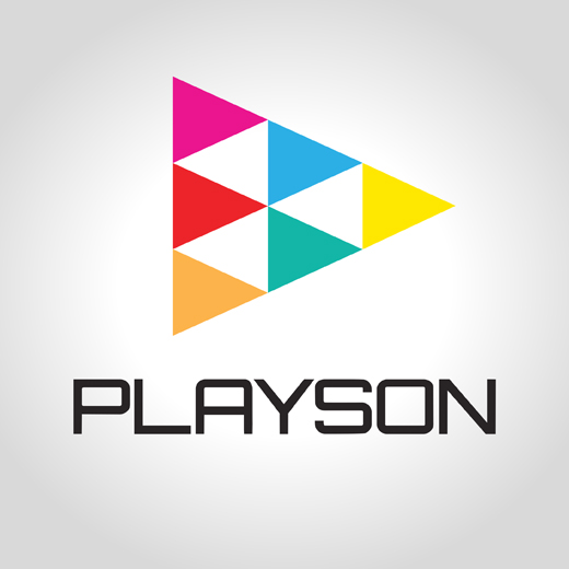Microgaming & Playson Online Gambling Announcement For HD Games
