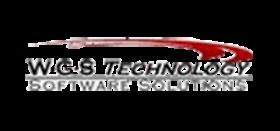 WGS Technology