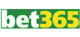 Bet365 Logopng1