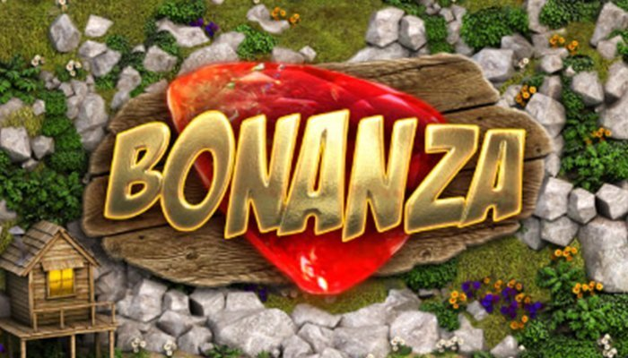 Bonanza by Big Time Gaming