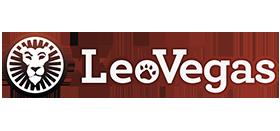 LeoVegas Logopng