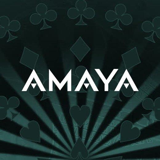 Amaya Games