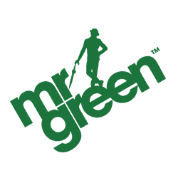 MrGreen logo png rond wit