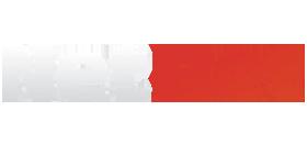 NetBet Logopng