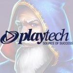Playtech logo3