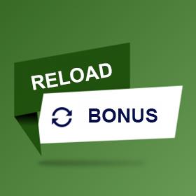 Reload Bonus Groot png