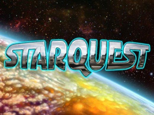 Starquest image