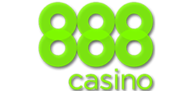 888casino Logopng