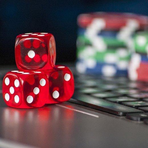 Beginners Guide Online Gambling
