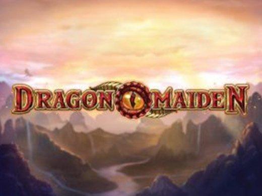 Dragon Maiden image2