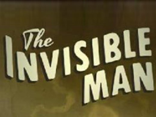 Invisible man image1
