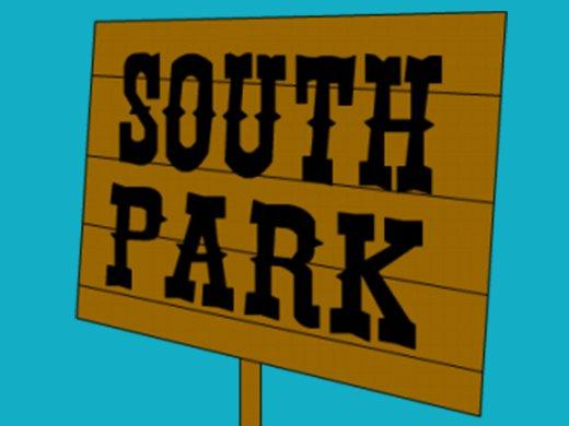 South Park Image1