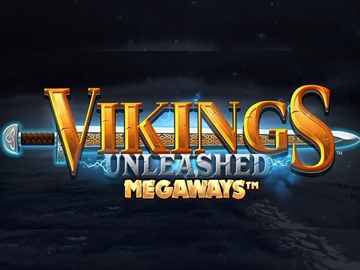 Vikings Unleashed Logo1