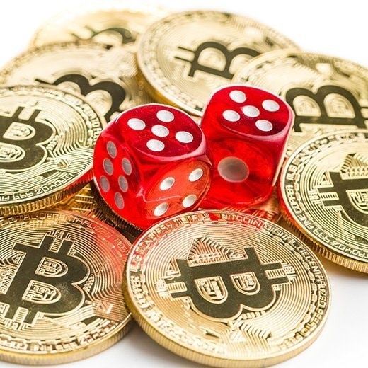 What makes a good bitcoin casino