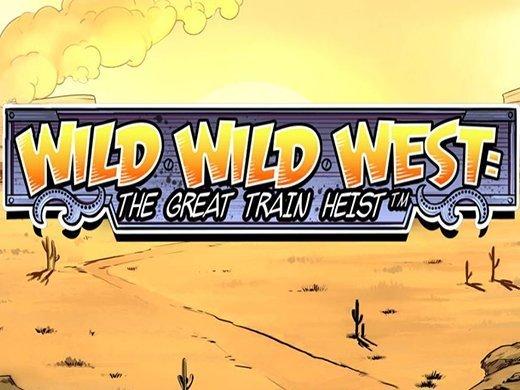 Wild Wild West Image2