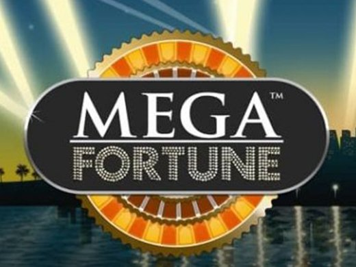 mega fortune logo1