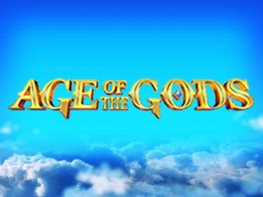 Age of the Gods Logo2
