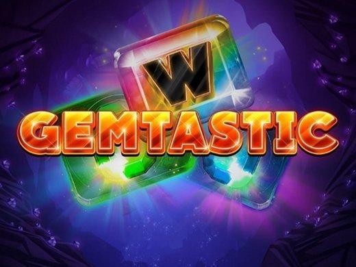 Gemtastic logo3