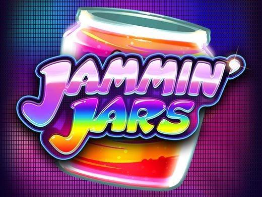 Jammin' Jars Image1