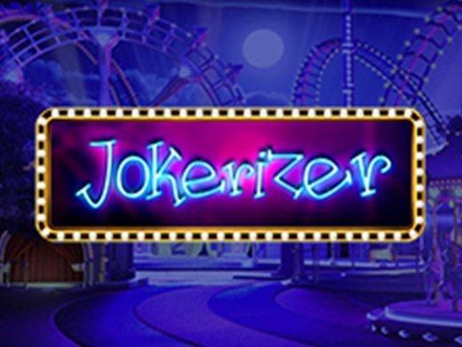 Jokerizer logo3