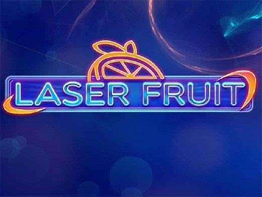 Laser Fruit logo2