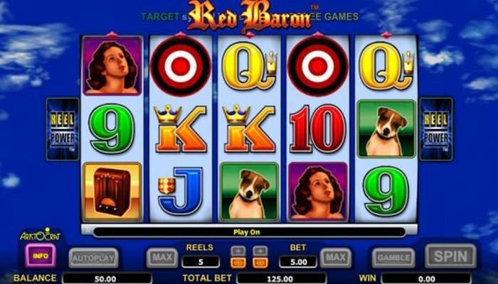 3 feathers casino Online