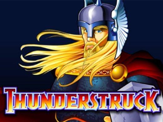 Thunderstruck logo1