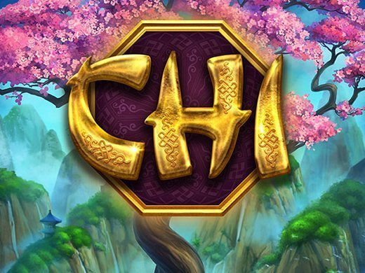 Chi Slot Review2