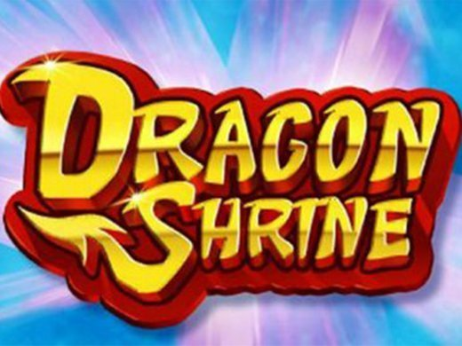 Dragon Shrine logo1
