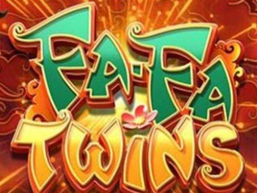 Fa Fa Twins Logo1