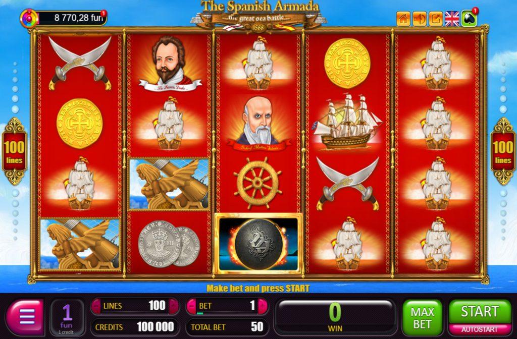 Betting armada free online nfl betting odds