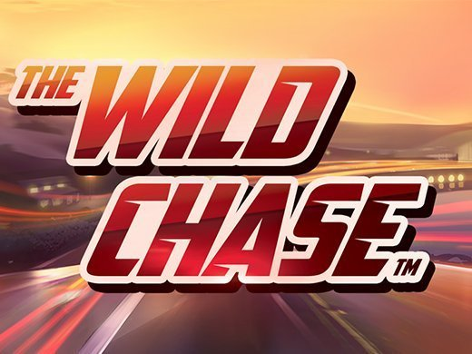 The Wild Chase1