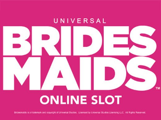 BridesMaids Logo A