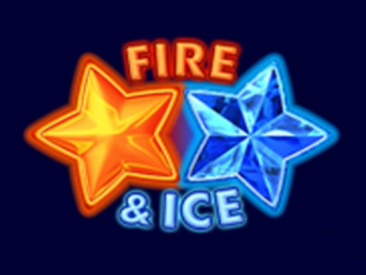 Fire & Ice logo