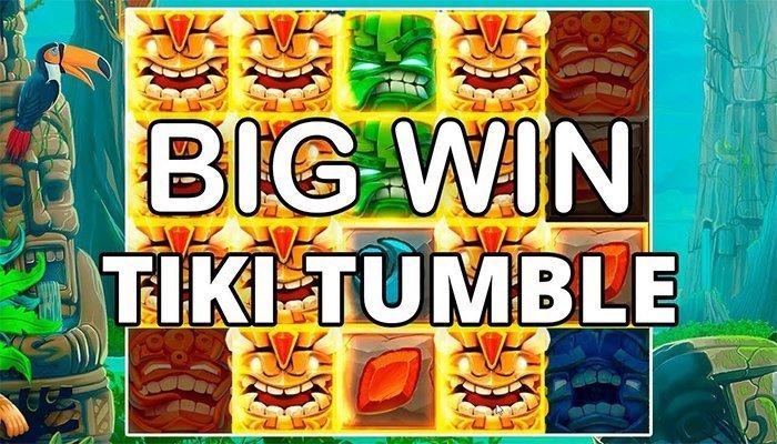 Mobile phone casino free bonus