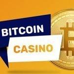 Bitcoin Casino Bonus OG24