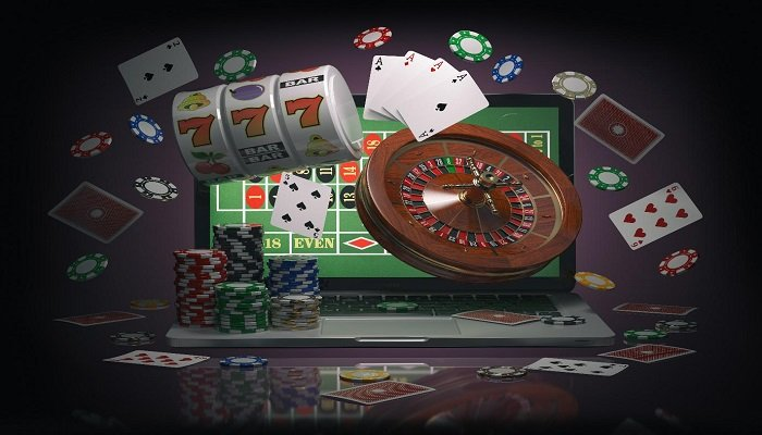 A legit online casino to join has to meet proper criteria.