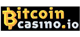 Bitcoincasino logo png