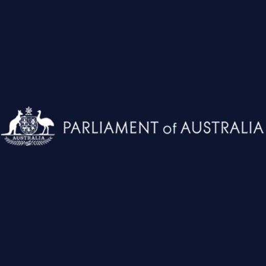 Gambling License Australia