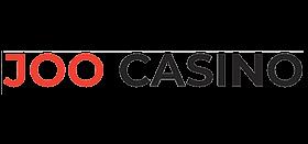 Joo Casino Logo png