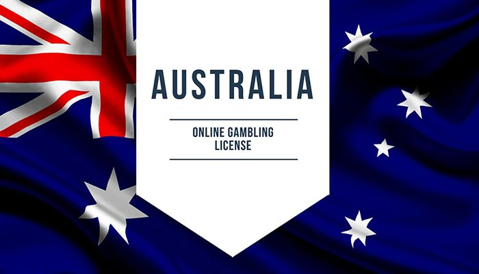 best online gambling sites in canada